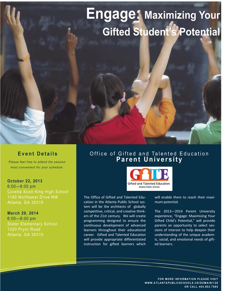 1-Parent-University-Flyer-2013-2014-TGarnes-Revisions-10.14 (1)