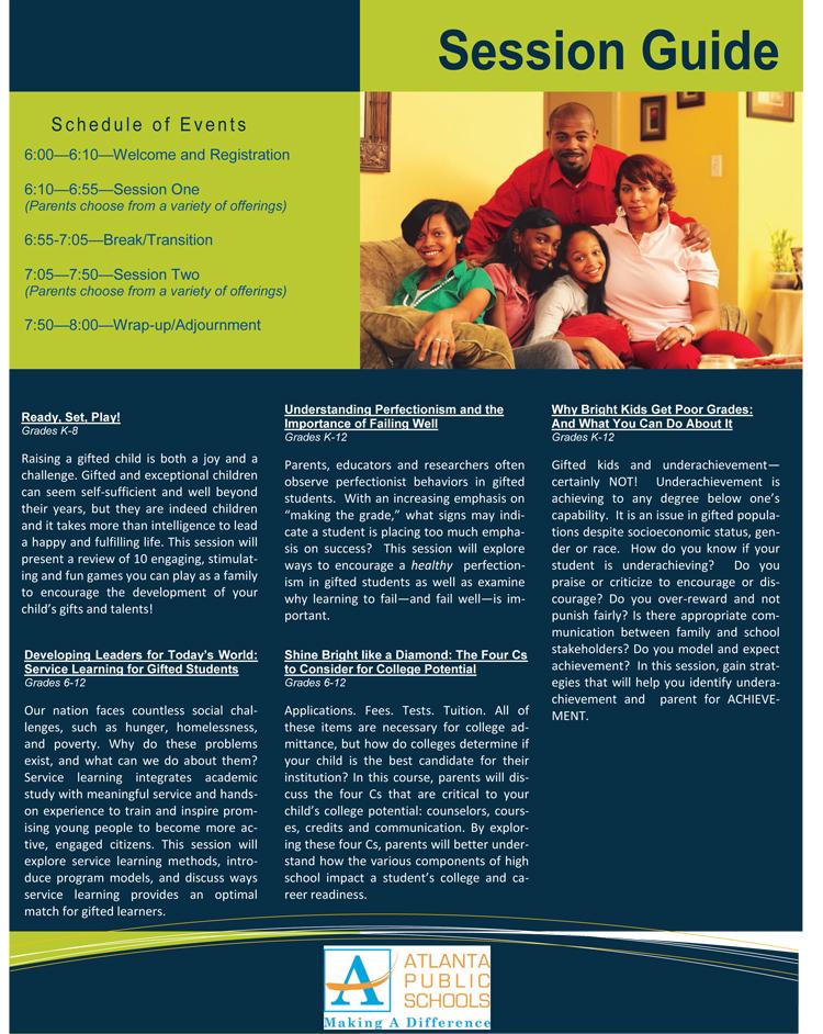 2-Parent-University-Flyer-2013-2014-TGarnes-Revisions-10.14