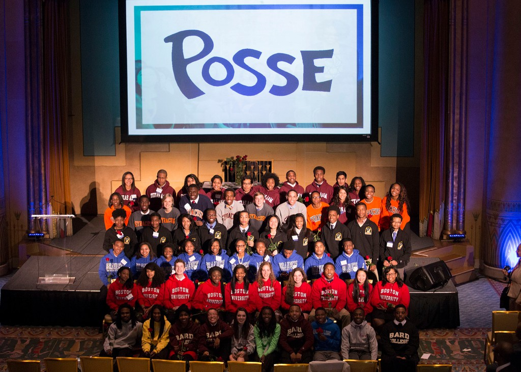 PosseAWD2013-090