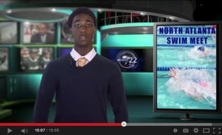 SwimMeetonNews22