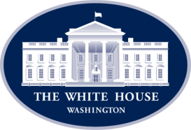 US-WhiteHouse-Logo-528x360