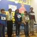 2014 APS Spelling Bee