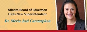 Carstarphen1