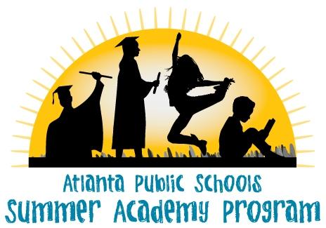 SummerAcademy