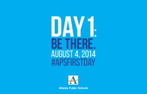 APS-firstday_Post_side1
