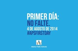 SPA__APS-firstday_postcard_side1__071714