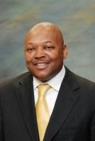 Carlton D. Jenkins