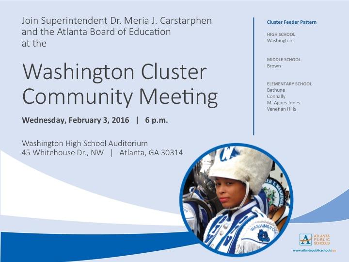 Washington Cluster Night Flyer - 2.4.16r1