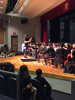 Sutton MS Band & Orchestra 2