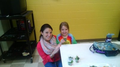 GHES_Earth Day Celebration2