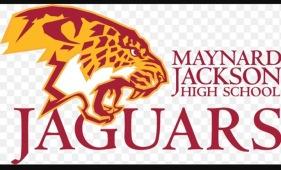 jaguars logoJPG