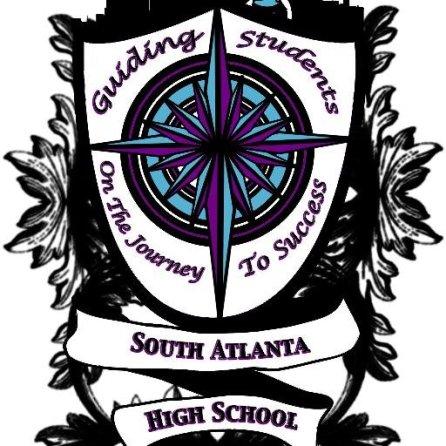 South Atlanta High School Congratulations Class Of 2016 Talk Up Aps
