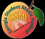 gsmf logo 2016