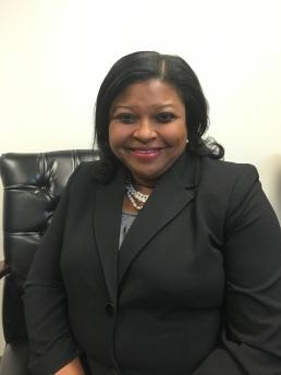 Stephanie Johnson[2]