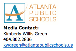 APS media contact - Kimberly Wills Green
