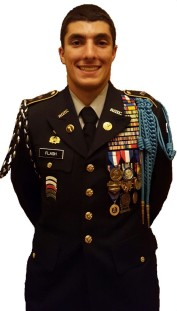 cadet-ltc-flash