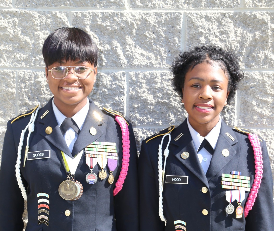 cskywla_cadets-suggs-and-hood