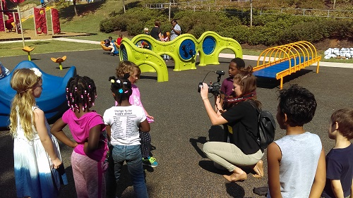 toomer-es-playground-in-usa-today