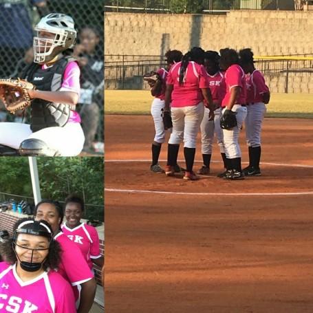csk-softball