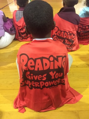 reading-gives-you-super-powers