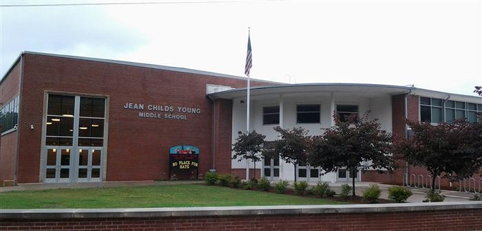 jean-childs-young-middle-school