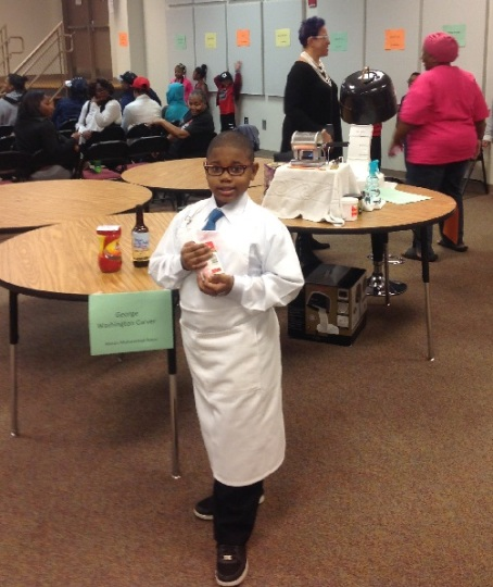 black-history-wax-museum-at-cces-george-washington-carver
