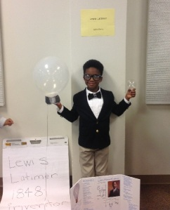 black-history-wax-museum-at-cces-louis-latimer