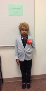 black-history-wax-museum-at-cces-mayor-shirley-franklin