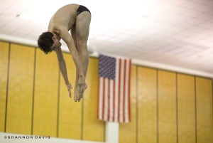 drew-sheldon-2019-north-atlanta-diving