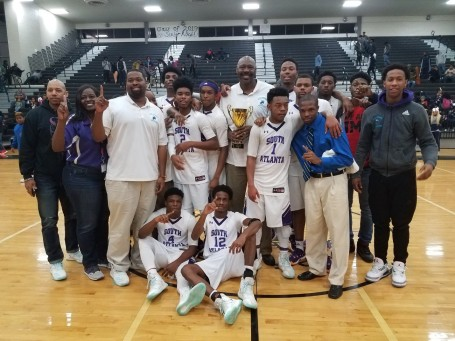 south-atlanta-boys-basketball-2017-region-champs