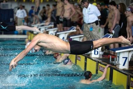 yannick-smith-2017-north-atlanta-swimming