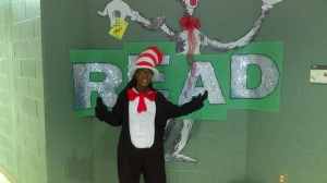 deerwood-cat-in-the-hat