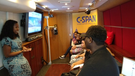 jenae-green_c-span-bus-tour