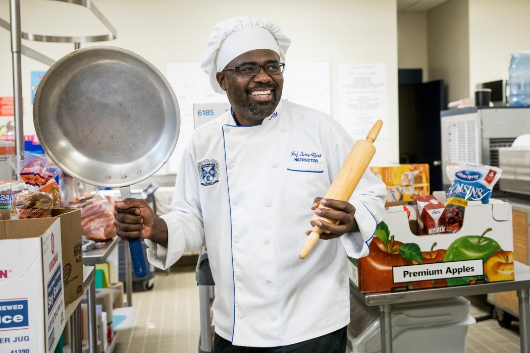 APS_TeacherOfTheYear_Chef