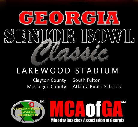 MCAG Senior Bowl graphic (2017)