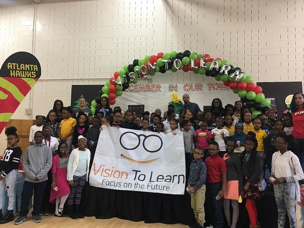 Vision to Learn 1 (Group) (12-13-17)
