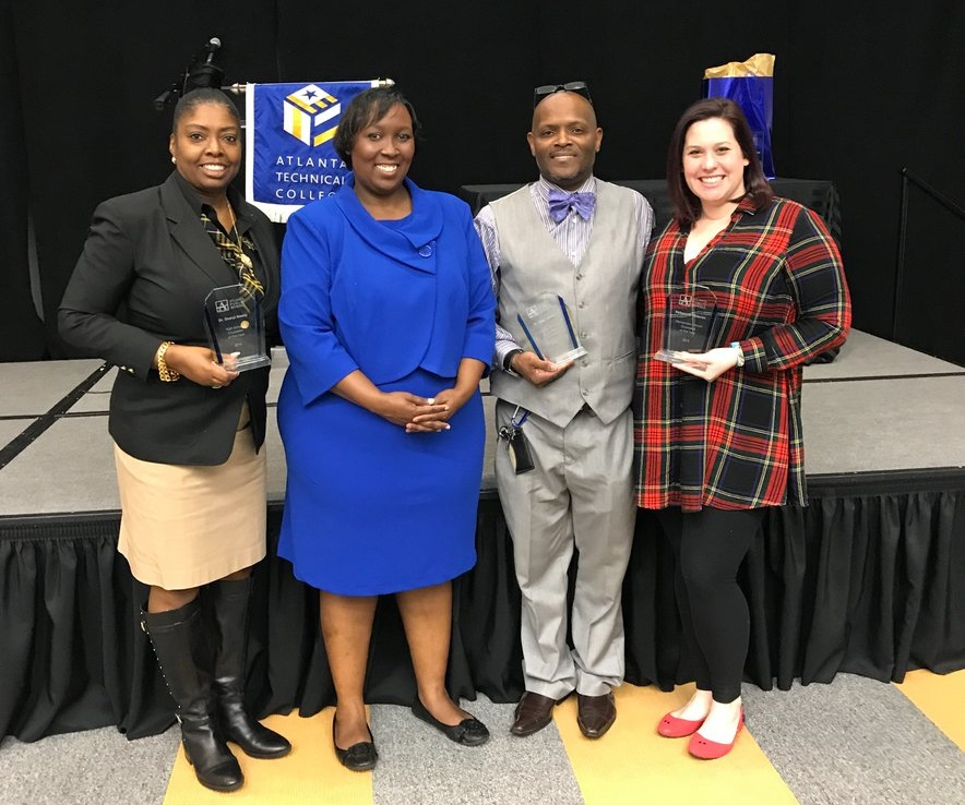 2018 APS Counselors of the Year_Resized
