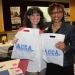 Atlanta College & Career Academy Prepares to Launch in 2020