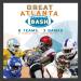 Celebrate APS Football at the Great Atlanta Bash