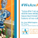 We Are APS: Lisa Whittington