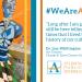 We Are APS: Lisa Whittington