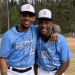 We Are APS: Meet Tervell and Termarr Johnson - The aMAYSing Baseball Brothers